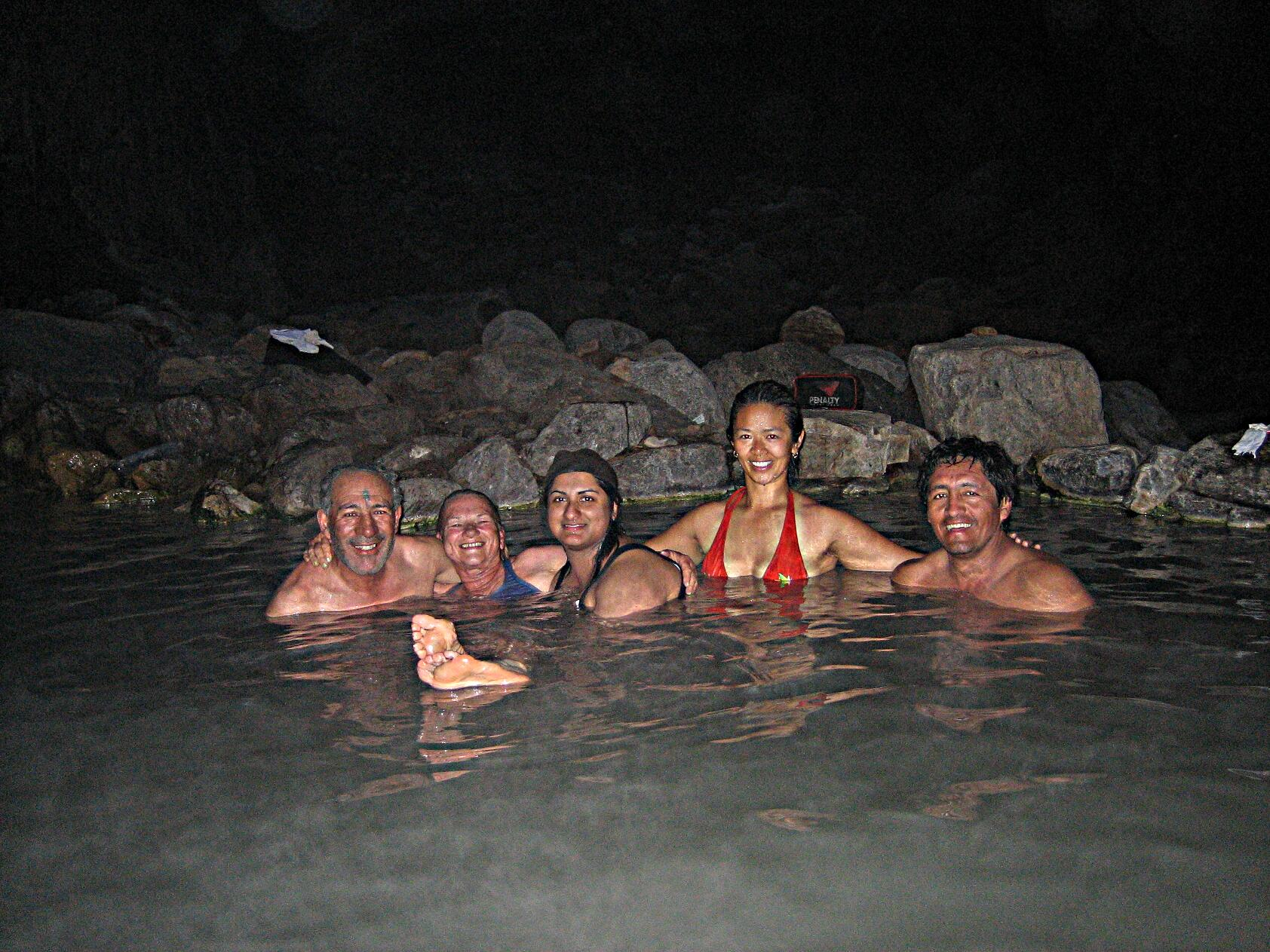 hot springs village chat sites Find homes for sale and real estate in hot springs village, ar at realtorcom® search and filter hot springs village homes by price, beds, baths and property type.